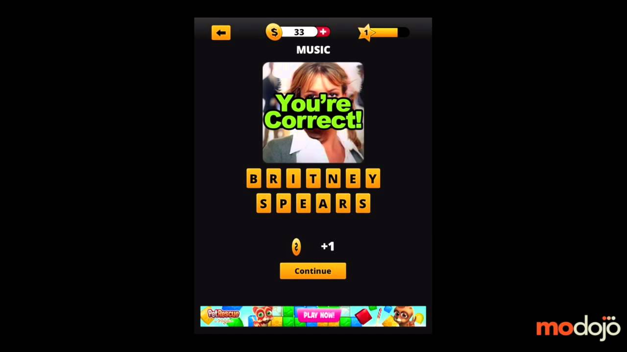 guess the 90s level 1 answers iphoneipad youtube