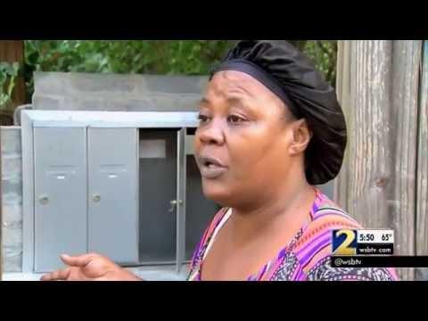 2 Investigates: How bad landlords keep code enforcement away