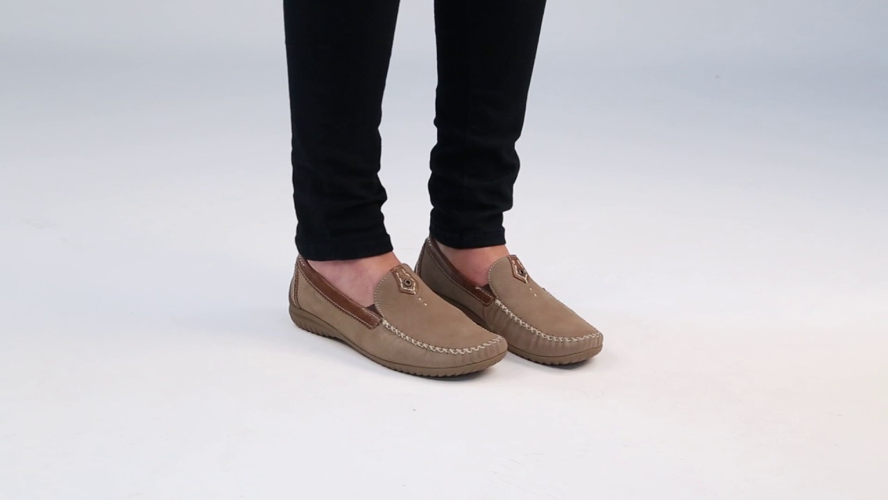 California moccasins free shipping for cheap discount get authentic recommend cheap online U5juUzr