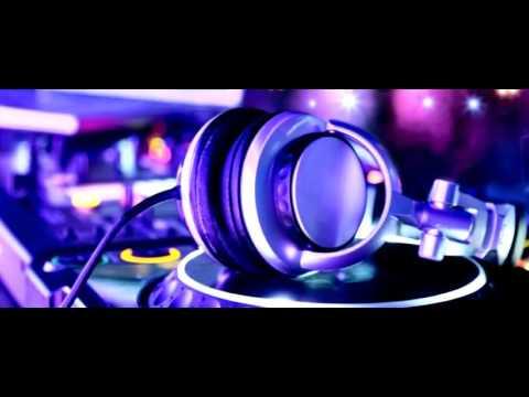 Fatih Bogalar DJ Writual - te ma atmaje (süper arap müziği)