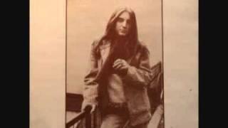 Dan Hylander & Raj Montana Band   Farväl till Katalonien