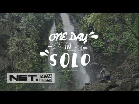 one-day-in-solo,-serunya-berwisata-di-solo-kota-budaya---net-jateng