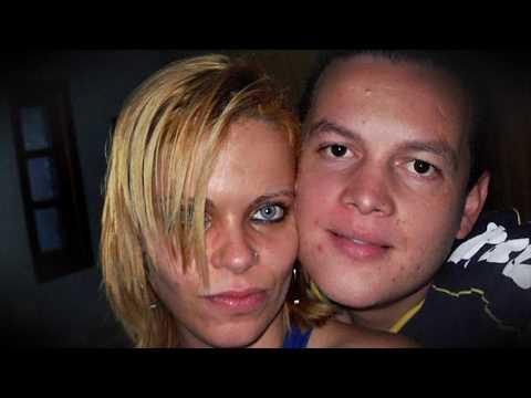 Câmera Record mostra investigação sobre homem acusado de matar a namorada em navio