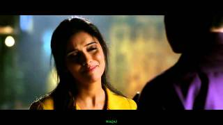 Main Tenu Samjhawan Ki Rahat Fateh Ali Khan Amir Khan Movie: Ghajini 2008