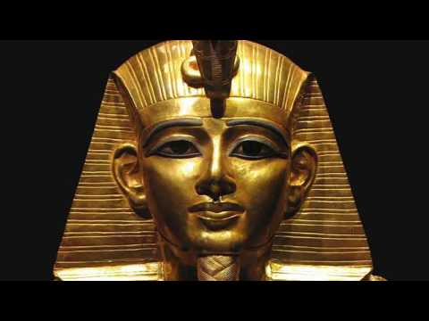 Thumbnail: 5 CRAZIEST Things The Egyptians Did