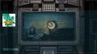 ARMORED CORE ORIGINAL SOUNDTRACK 20th ANNIVERSARY BOX 収録曲紹介トレーラー【2018.7】