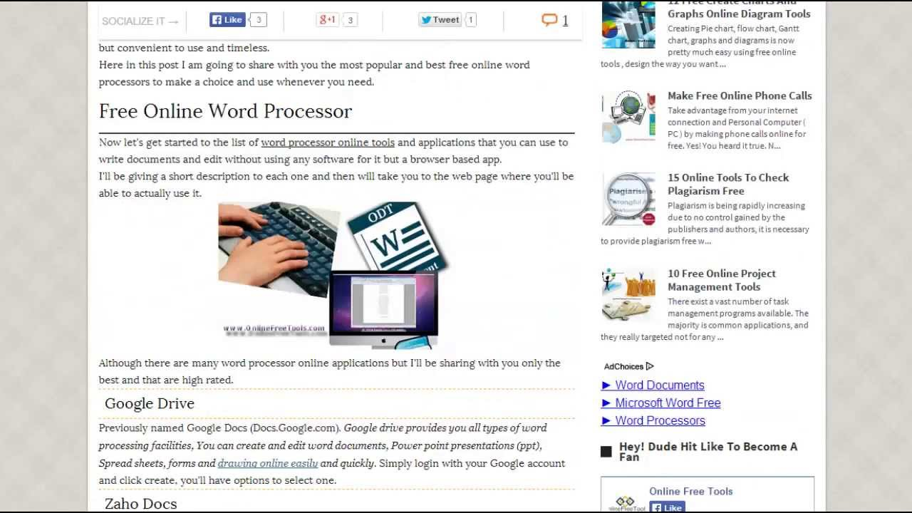 create word file to pdf online free