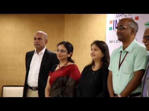 World Trade Centre, Mumbai Corporate Video
