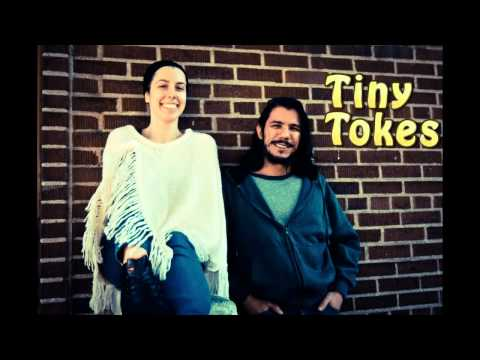 Reproduction, Agriculture, Awakening, Consciousness - Tiny Tokes - Episode 1 Part 5