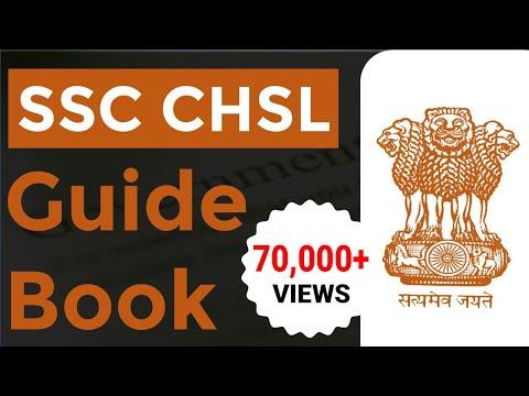 SSC CHSL Exam, Salary & Promotion [An Expert's Guide]