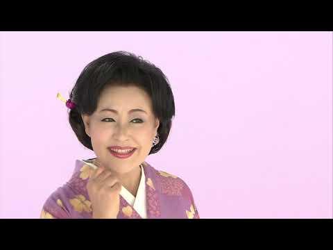 【プロモーションビデオ】真木柚布子『春が咲く』