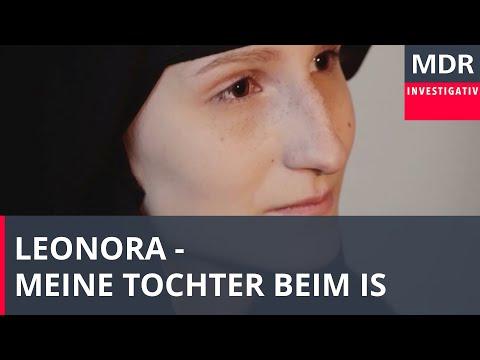 Leonora - Wie