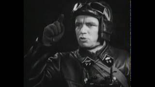 Танкисты 1939 Tankisti
