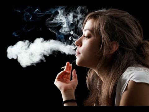 Lungs After Smoking, Lungs Cleaning, Smoking Lung Cancer, How To Clean Lungs From Smoking Damage
