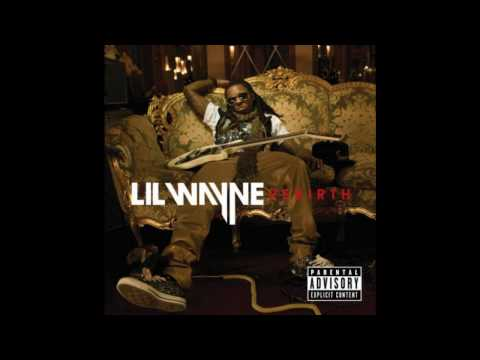 Lil Wayne feat Eminem  Drop The World HD W LYRICS DL