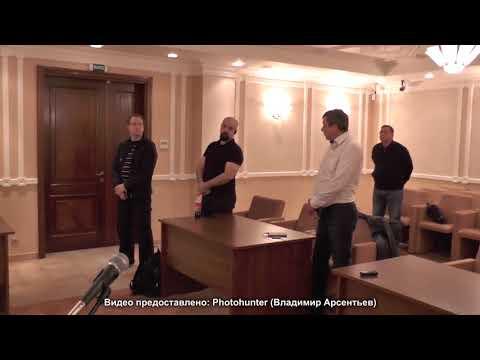 Ян Кателевский победа над беспределом полиции