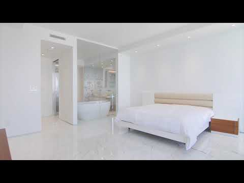 Blue Diamond Penthouse 4201 Miami Beach