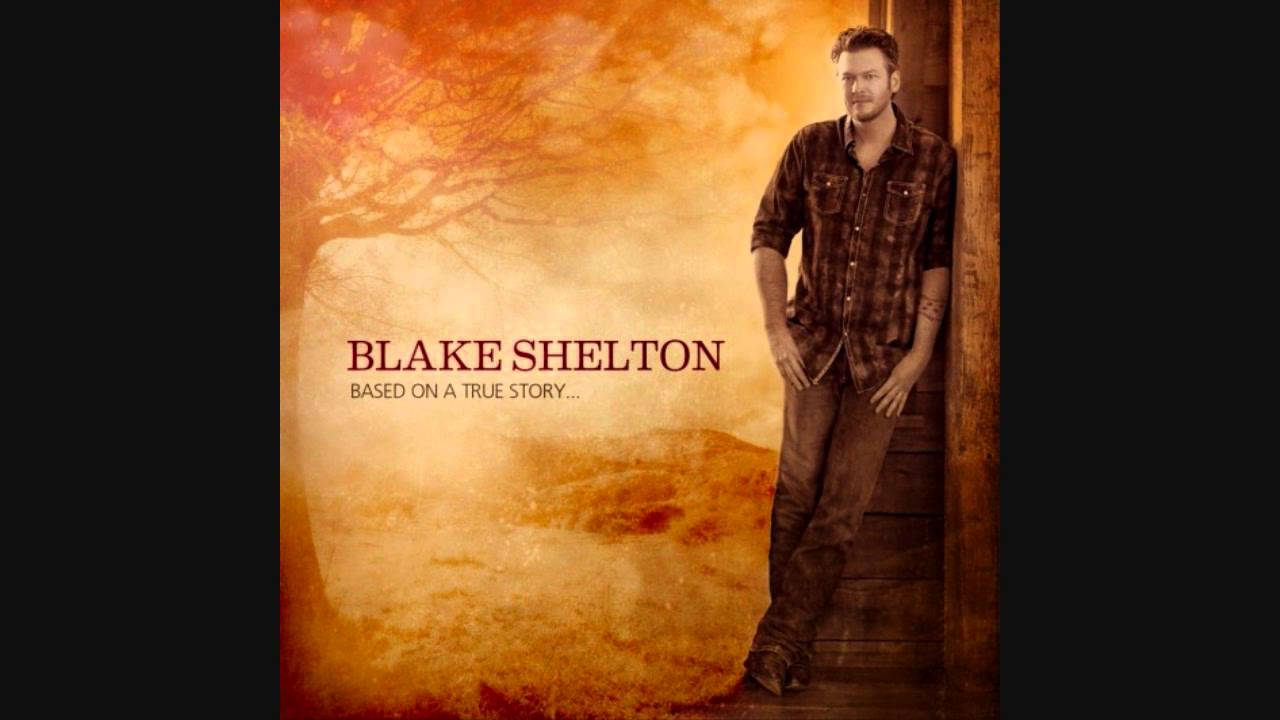 Blake Shelton - Boys Around Here Lyrics   MetroLyrics