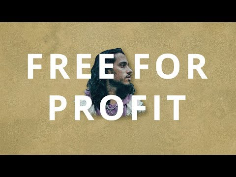 *free-for-profit*-russ-type-beat-/-appreciate