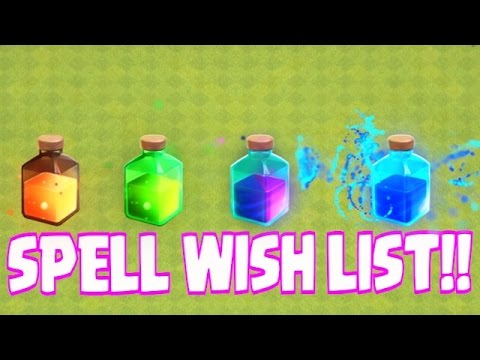 """Clash Of Clans"" 
