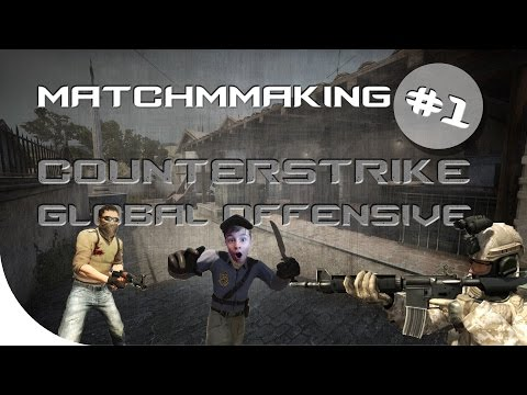 #1 counter strike global offensive 8 year old plays cs go (Dutch)
