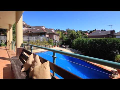 9 Scarborough Place Beacon Hill 2100 NSW