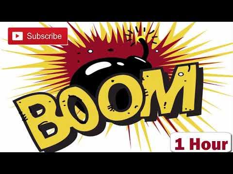 BOOM-1Hour