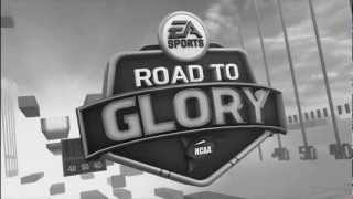 NCAA 13 Road To Glory HB - Jamarious Keys High School Highlights - Ep.1