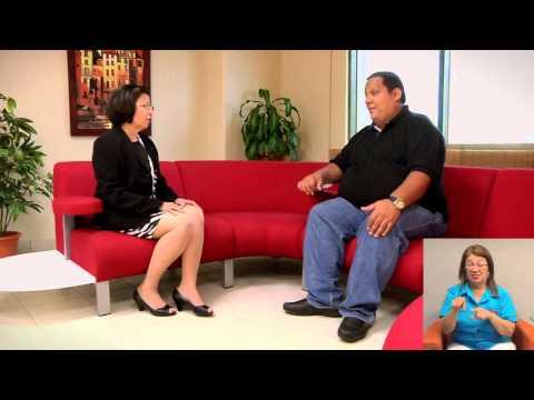 parte-3---técnicas-de-escuchar-en-el-proceso-de-consejería-/-psicoterapia