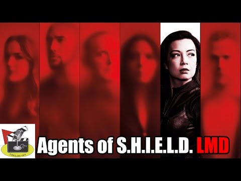 agents-of-s.h.i.e.l.d.-lmd-premiere-review---2-mics,-one-take-#57