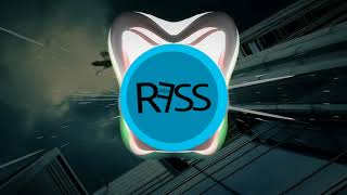 Dj Mantap buat goyang! Ronniefs - Melayang (Bass Boosted) First Break Beat New Song 2018 ! AKMJ
