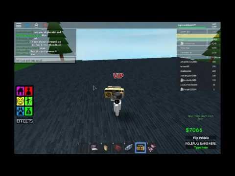 Roblox Hello Hello Song Roblox Omfg Hello Song Id Youtube