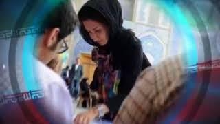 «Свет свободы» или как народ Ирана сверг монархию (видео)