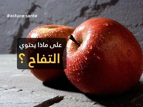 صحة الأبدان ليوم الثلاثاء 13 مارس 2018 - قناة نسمة