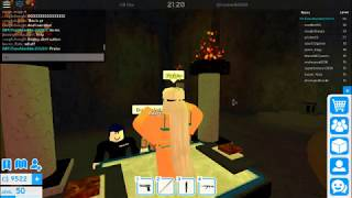 Roblox W.D Gaster Story
