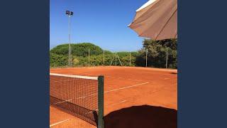 Nostalgie Inc. (feat. Blanko Malte)