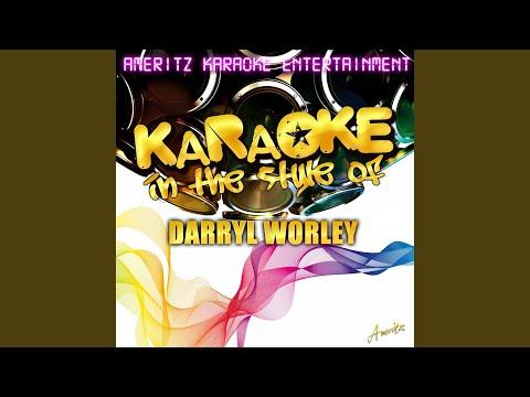 Sounds Like Life to Me Karaoke Version