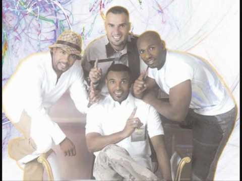 Miami Band(2000) - Habib el Roo'h