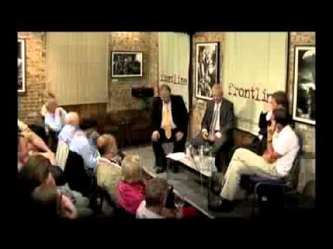Media Talk: Iraq - A Fragile Sovereignty