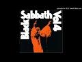 watch he video of Black Sabbath - Tomorrows Dream