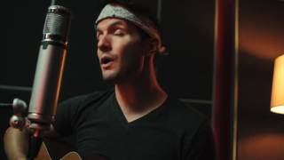 Drake White - Making Me Look Good Again - Cover