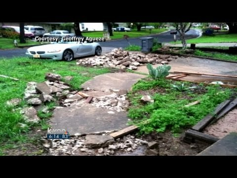 Homeowner wins court judgment against contractor