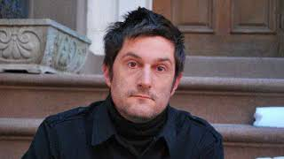WTF with Marc Maron -  Michael Showalter Interview