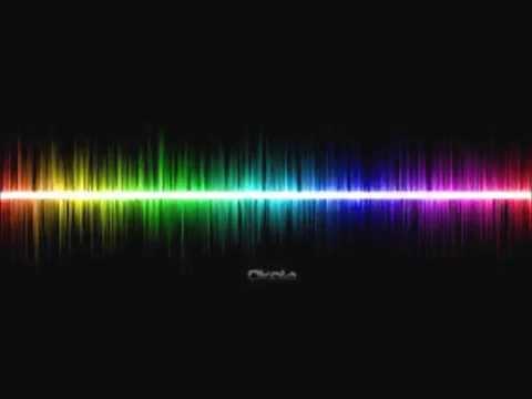 my-heart-will-go-on-(original-dance-mix)