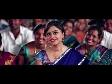 Manavu Mana Ariyalu - Toss | Ramya Barna, Ananya Bhagath, Sparsha R K | Latest Kannada Song 2017