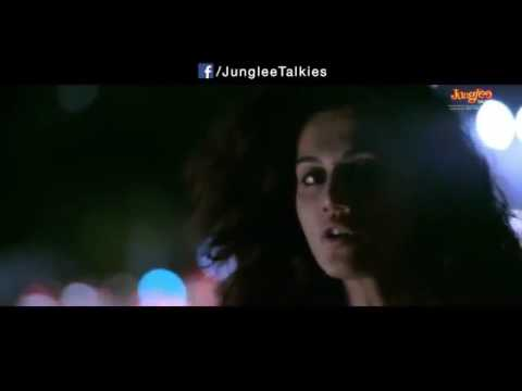 Kari--kari--pink---quart........Hindi HD...
