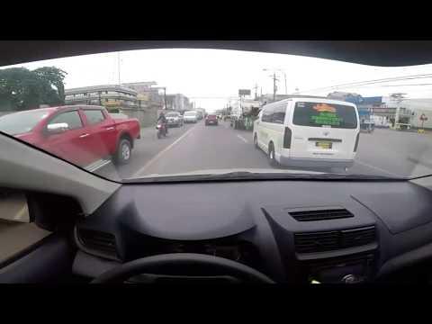 Koronadal City | KCC Mall | Cinema 1,2,3&4 Mura Lang