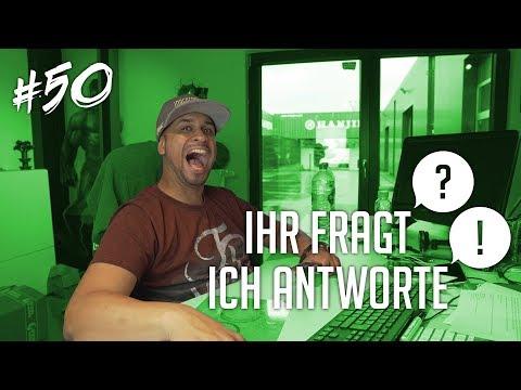 JP Performance - Ihr fragt / Ich antworte | #50