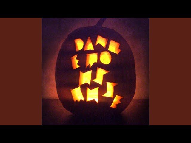 Everyday Is Halloween (Dance Radio Edit) - Dangerous Muse | Shazam