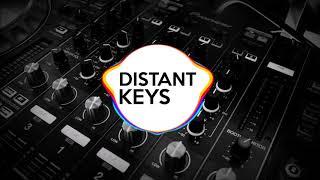Dua Lipa - New Rules (Distant Keys Remix)